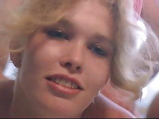 Les Nymphomanes (1980)