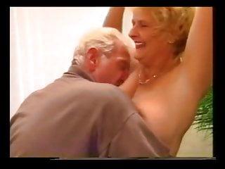 Bbw big cock Big fat dick 2