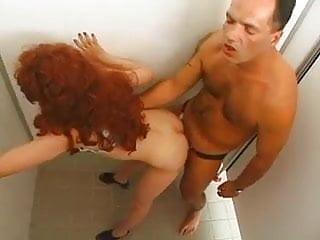Hardcore gay german porn Hence german porn 7