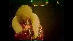 THE STAG & HEN VIDEO NIGHT  (UK 1981) pt 1 strippers drag