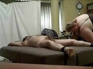 Porno de gorda Ganas de cojerme una gorda como esa