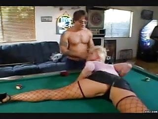 Embarrassing illnesses penis size Nikki hunter in ill do anything for you