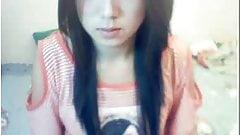 Korean Webcam 11