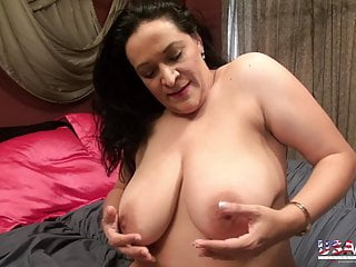 Best bbw picture site Usawives compilation of best quality pictures