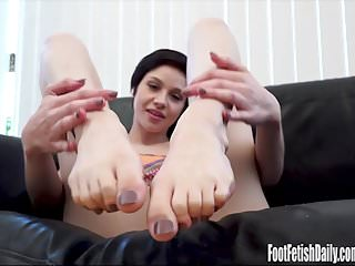 Vintage mercury car - Cadey mercury dildo foot fetish