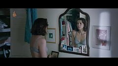 Maggie Gyllenhal - The Kindergarten Teacher 2018