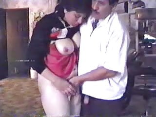 Girl sits on dick - Egypt girl pussy sit on dick on chair
