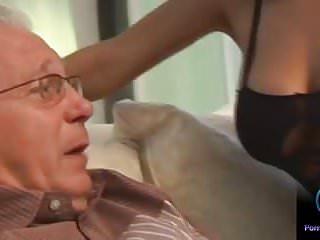 Corina everson nude Cory everson finally fucked the dirty old man