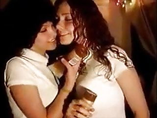 Identity and sexual abuse - Identical singers tatu sing and kiss