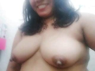 Sex gay indonesia - Big tits mom indonesia like fucked hard