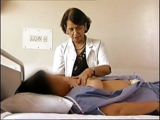 Ex porn star turned tv actress Star plus tv serial breast examination video