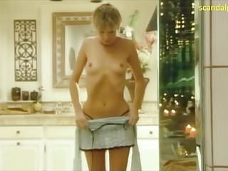 Nackt Amy Lindsay  Amy Lindsay