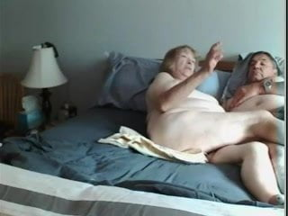 Free download & watch granny finishes him off          porn movies
