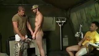 jg army medical