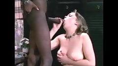 Big Black Delivery