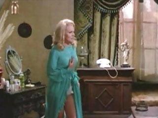 Carroll vorderman porn - Carrol baker - cosi dolce... cosi perversa 1969
