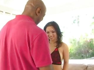 Betty boo nude Black dick too boo coo part1
