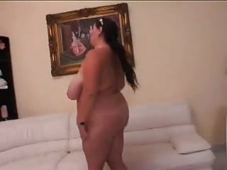 Beautiful mature slut - Wonder tracy big beautiful fuck-slut