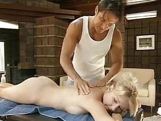 Free beverly lynn nude Beverly lynne - kinky pleasures