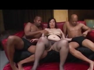 Wild ass of asia ona - The best of asia - big ass milf vol.16