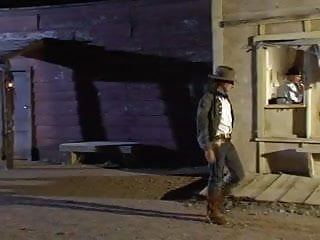 Western whore tgp Scene 1 from western nights jordan lee