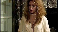 Mimi (1987) Marylin Jess and Paul Thomas