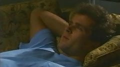 Sittin Pretty (1990) FULL VINTAGE PORN MOVIE