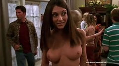 Cerina Vincent - Not Another Teen Movie