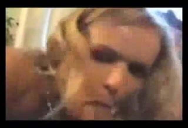 Sixty Anal Witches Cumshots Free Free Xxx Anal Porn Video