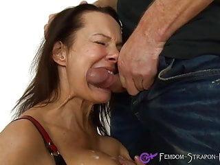 Cock biting Biting Porn