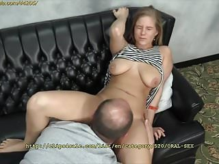 Oral sex at work video - Oral sex at clips4sale.com