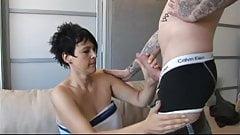 Best Dutch Mature Porn Videos Xhamster