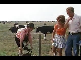 Adult comedy clip Sex comedy funny german vintage 5