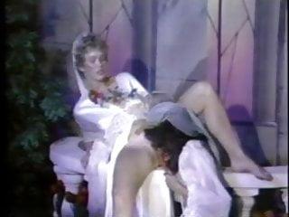 Romeo juliet naked Romeo must cum