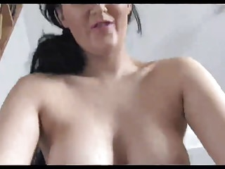 Free sex huge tits - Free sex