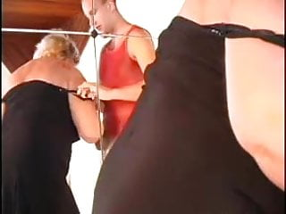 Sexy bbw blonde Sexy mom n100 blonde mature bbw with a young man