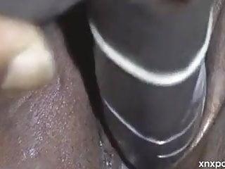 Teen videos home made Moms home made masturbation videos