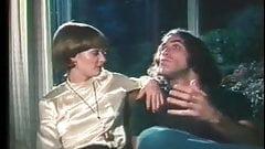 classic 1977 - Mary! Mary! - 04