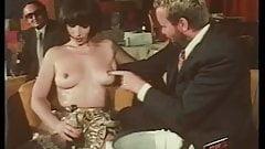 Tabu Video  3 Loops (1970s)