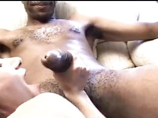 World bigest cock Milf suck the biggest cock in the world