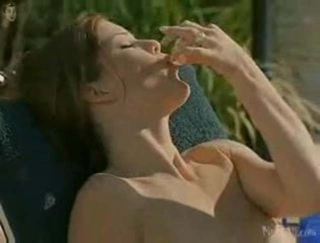 Kira Reed In The Mistress Club Free In Vimeo Porn Video 64