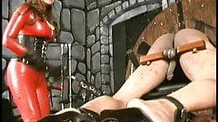 Tortury kulkami 3