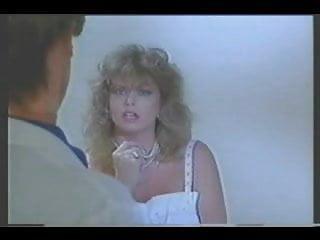 Clinique facial soap ingredients Clinique - 1989