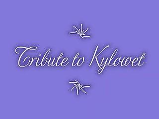 Xhamster older hairy lesbians - Tribute to xhamster user kylowet