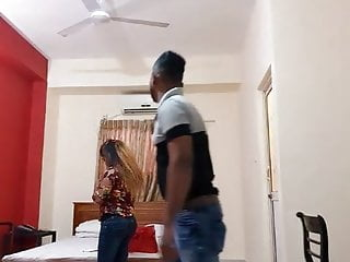 Elder and adult day services - My friend sex with neighbor elder sister.sri lankan