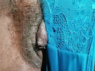 Black Granny Pussy Video - Black Granny Pussy Porn Videos | xHamster
