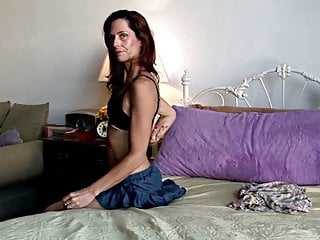 Flexable porn free online So ... your flat-mommy sherry starts broadcasting online