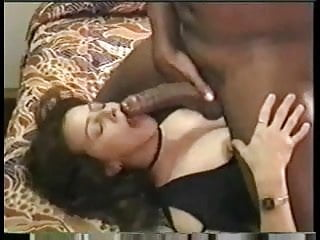 Husband lie porn - Wife husband like it big and black