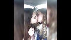 Sugar Lesbian Dream
