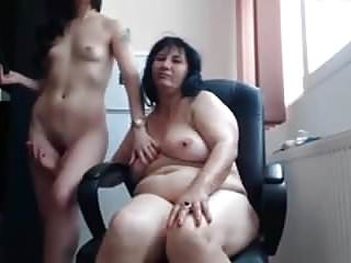 Xxx mom and daughter - Mom and daughter webcam